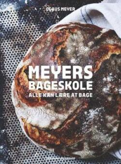 Meyers bageskole - Claus Meyer
