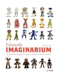 Edwards imaginarium - Kerry Lord