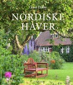 Nordiske haver - Claus Dalby