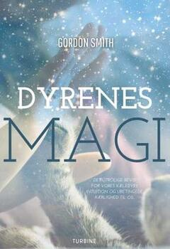 Dyrenes magi - Gordon Smith