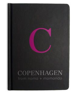 Copenhagen from Noma + Momondo - UK version