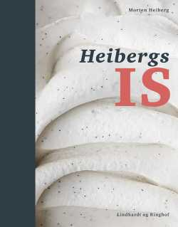 Heibergs IS - Morten Heiberg