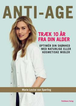 Anti-age - Marie Louise von Sperling