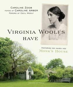 Virginia Woolfs Have - Caroline Zoob