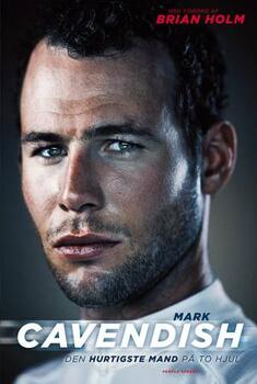 Cavendish - Mark Cavendish