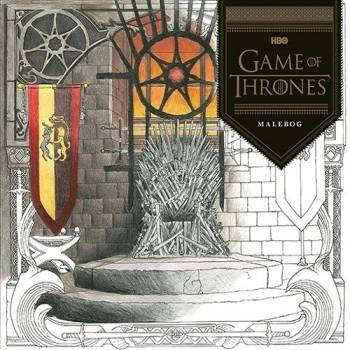 Malebog: Game Of Thrones