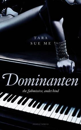 Dominanten - Tara Sue Me