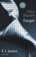 Fifty Shades 1 - Fanget - E L James