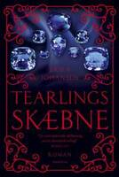 Tearlings skæbne - Erika Johansen