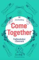 Come Together - Jane Sandberg