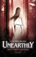 Unearthly 2: Det tabte paradis - Cynthia Hand