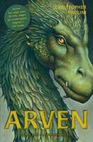 Arven 4: Arven, pb. - Christopher Paolini