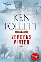 Verdens vinter, hb - Ken Follett